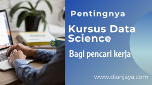 kursus-data-science
