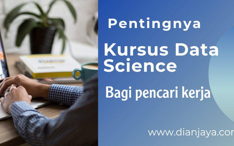 kursus-data-science
